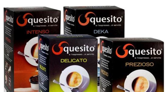 Кофе Латте. Состав, в чем отличие от Капучино, рецепты Айс Латте, тыквенного, Макиато, чая, кофе без сахара в кофемашине