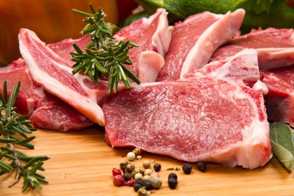 Люля-кебаб. Как приготовить, рецепты в духовке, на мангале, сковороде, шампурах. Классический из фарша, курицы, говядины, баранины, свинины