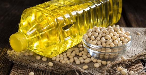 Соевое масло. Полезные свойства, состав, применение в косметологии, детском питании. Противопоказания