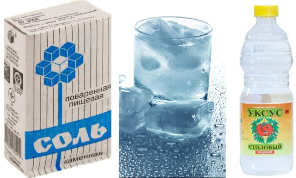 Талая вода. Приготовление, польза и вред для организма, как сделать, правильно приготовить в домашних условиях, как принимать для похудения