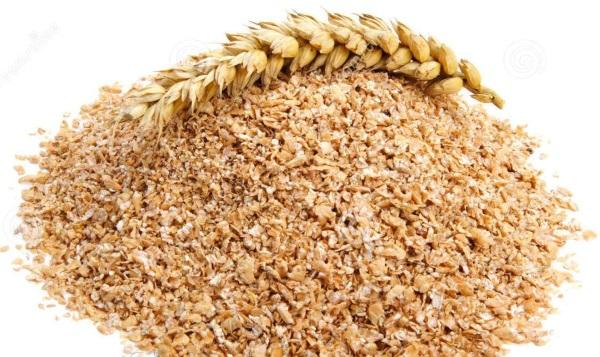Цельнозерновая мука: что это такое, отличие от обычной, польза. Калорийность пшеничной, ржаной, французской, полбяной, рисовой