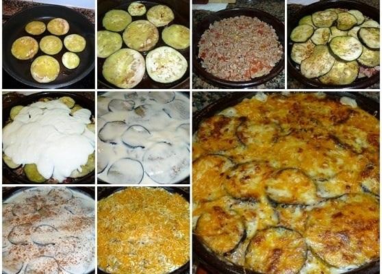 Как приготовить баклажаны, запеченные в духовке. Рецепты пошагово с фото с помидорами, сыром, фаршем, овощами, грибами, мясом, целиком