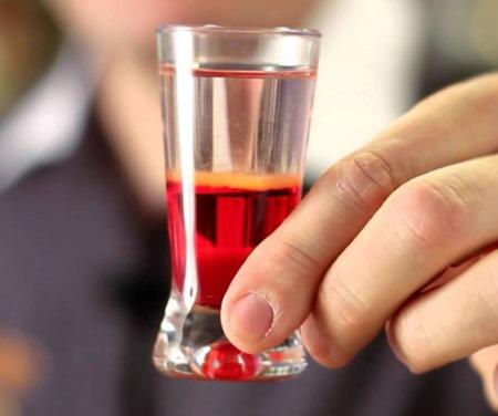 Ликер Егермейстер. Состав, виды, как правильно пить, чем закусывать. Градусы алкоголя, рецепты приготовления