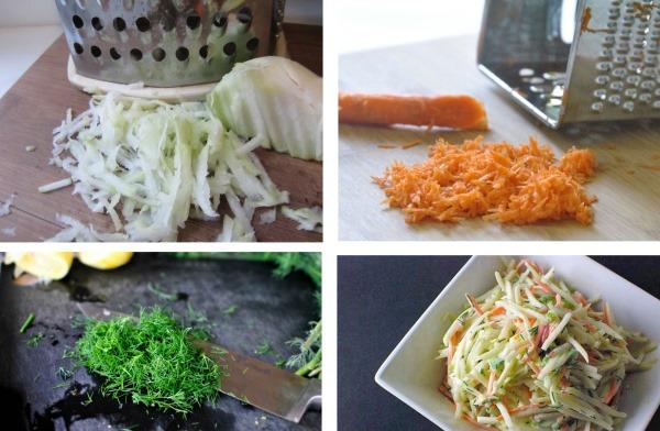 Капуста кольраби. Рецепты приготовления салатов, супа, на зиму без стерилизации блюда на пару, в кляре, сковороде