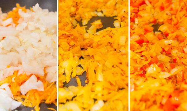 Салаты из консервированной красной фасоли. Рецепты с сухариками, колбасой, курицей, ветчиной, грибами, кукурузой