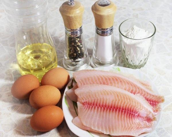 Бризоль. Рецепт с фото пошагово из фарша свинины, курицы и грибов, филе, ленивый, классический в духовке