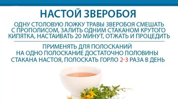 Душица (матрешка). Полезные свойства и противопоказания для женщин, мужчин. Чабрец, зверобой. Как собирать, сушить, делать чай, принимать для здоровья