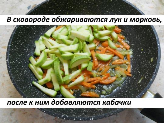 Суп из плавленных сырков. Рецепт пошагово с курицей, грибами, луком, без мяса. Калорийность