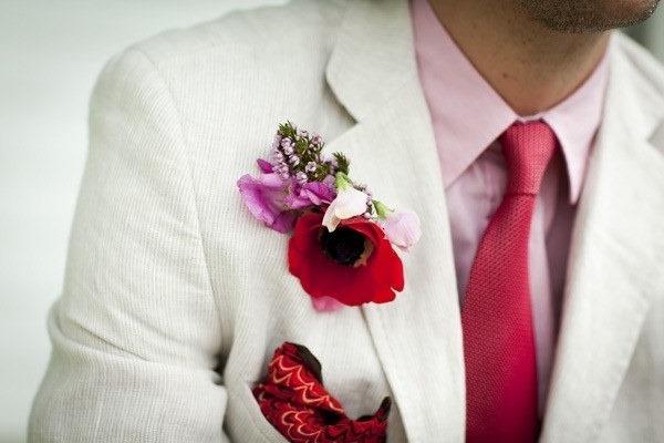 Свадьба 8 лет - жестяная. Подарки, поздравления жене, мужу на восьмую годовщину совместной жизни