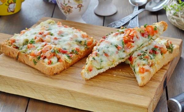 Закуски на праздничный стол. Рецепты с фото бюджетные, холодные, легкие из лаваша, бутерброды, тарталетки, канапе на скорую руку