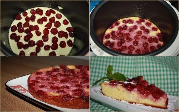 Как приготовить творожную запеканку в духовке. Рецепты с манкой, яблоками, диетическая, вкусная, пышная, воздушная, как в детском саду