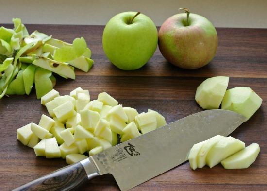 Запеканка с манкой и творогом в духовке. Рецепт классический, без сметаны, яиц, с яблоками, бананом, макаронами, изюмом, тыквой, как в детском саду