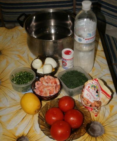 Окрошка. Как приготовить пошагово с фото. Рецепт классический с колбасой на квасе, майонезе, сыворотке, кефире, с минералкой, на воде с уксусом