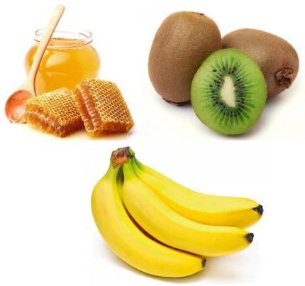 Киви. Польза и вред для организма. Лечебные свойства фрукта
