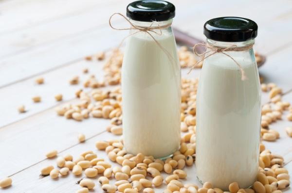 Соевое молоко. Польза и вред для женщин, мужчин, детей. Как приготовить, рецепты для похудения