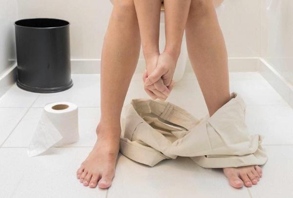 Орех пекан. Польза и вред для организма женщин, мужчин. Сколько и от чего употреблять