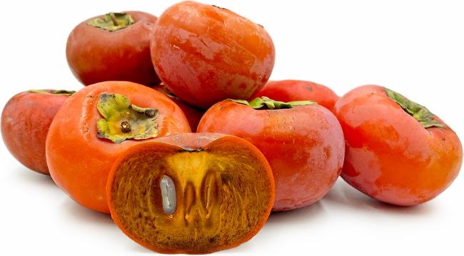 Королек фрукт полезные свойства калорийность