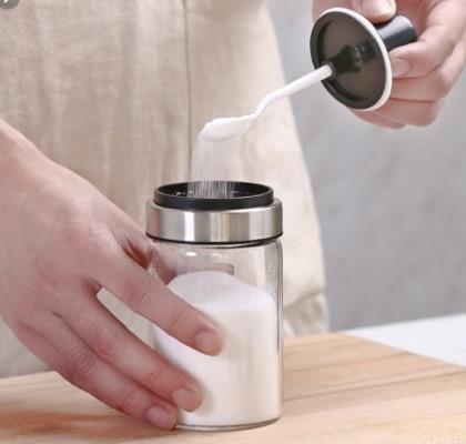 Нитритная соль. Польза и вред, что это, где продается в розницу, цена, инструкция по применению, рецепты в домашних условиях