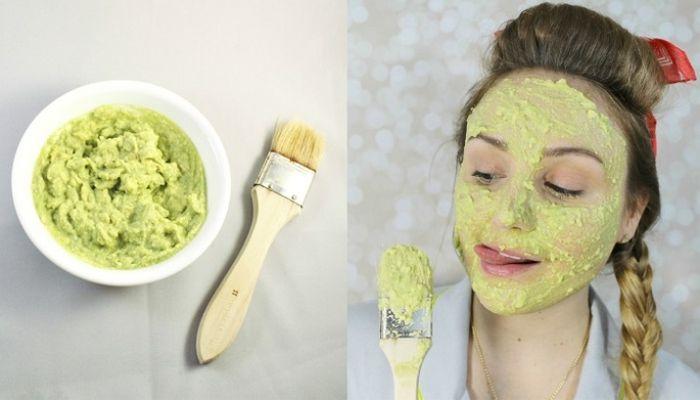 Зеленая редька. Полезные свойства, рецепты для здоровья, похудения, противопоказания
