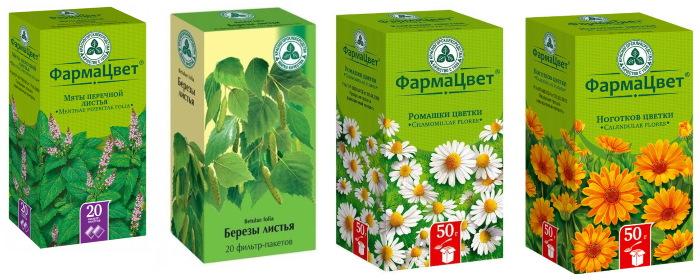 Боржоми (Borjomi) минеральная вода. Показания к применению, польза, вред, как принимать, от чего помогает