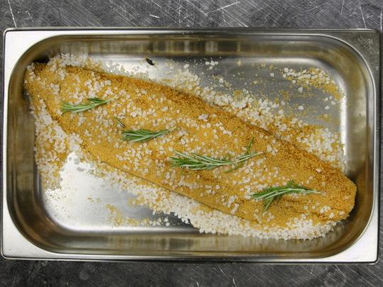 Масляная рыба. Фото живой рыбы, польза, вред, последствия употребления. Рецепты