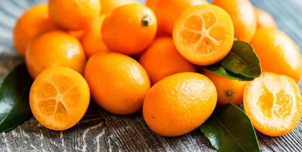 Кумкват. Польза и вред для организма, что это за фрукт, как правильно есть вяленый, сушеный, свежий
