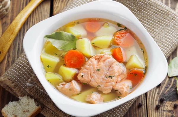 Жирная рыба. Список, польза, вред при повышенном холестерине, диабете, беременности, гастрите, подагре
