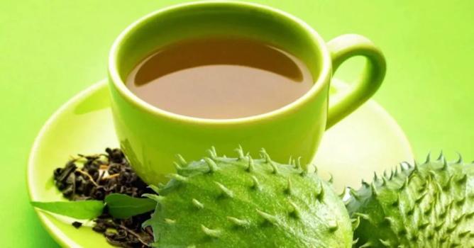 Саусеп чай. Польза и вред, свойства, как заваривать черный, зеленый, отзывы