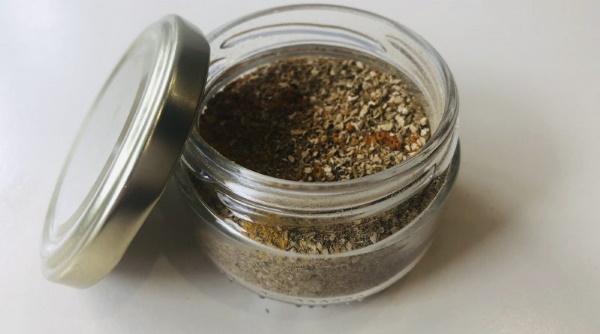 Гриб-баран (грифола курчавая). Фото, описание, лечебные свойства, польза и вред